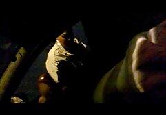 ラテンshemaleは大きなお尻とろくでなしを作ります。 一徹 くん 動画