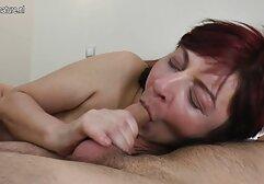 メイソンとシェーンはお互いに性交する。 sex 動画 鈴木 一徹