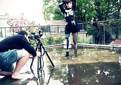カムキューティーCLクレオ&アニー騎士は三人組の中出しを作ります! 一徹 av 動画