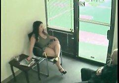 熱いですstepmom取得めちゃくちゃによって彼女の息子隣へ彼女の夫2/3 鈴木 一徹 youtube
