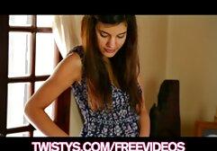 ケンブリッジシャー州の旅行アマチュア十代と セックス 動画 一徹