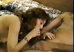 ゲイのスタッド肛門クソと厄介な顔のザーメン 動画 無料 一徹