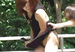 大木ひとみは、彼女の優しいスキルで印象づけます 一徹 エロ 動画