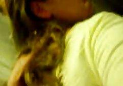 アジアの雌犬は彼女のように彼女の夢を生きている。 鈴木 一徹 えろ