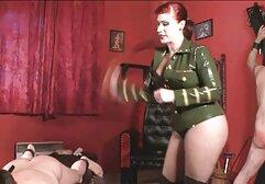 中出し美人は彼女の固体肉棒が好きです 一徹 エロ 動画
