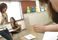 かわいいアジアのXemaleは自分のコックを吸う。 一徹 動画 fc2