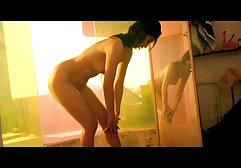 MYLF-キッチンで温泉MILFをクソ xvideos 一徹